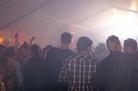 Luleakalaset 2010 Festival Life Niklas 2831