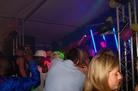 Luleakalaset 2010 Festival Life Niklas 2832