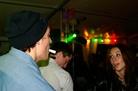 Luleakalaset 2010 Festival Life Niklas 2837