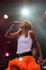 Luleakalaset-20110805 Caroline-Af-Ugglas- 8796p