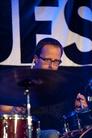 Luleakalaset-20110805 David-Morin-Trio- 4452