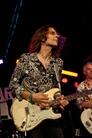 Luleakalaset-20110805 David-Morin-Trio- 4494