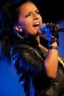 Luleakalaset-20110805 Jasmine-Kara- 5154
