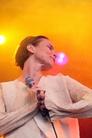 Luleakalaset-20110806 Anna-Jarvinen- 9844p