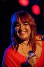 Luleakalaset-20110806 Lene-Stroyer-And-Mamas-Blues-Joint 7519