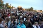 Luleakalaset-2011-Festival-Life-Peter- 6628p