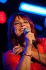 Luleakalaset-20110806 Lene-Stroyer-And-Mamas-Blues-Joint 7542
