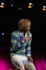 Lund International Choral Festival 20081011 Sjung Gung Ola 37