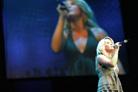 Lund International Choral Festival 20081011 Sjung Gung Molly Sanden30