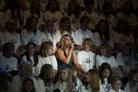 Lund International Choral Festival 20081011 Sjung Gung Molly Sanden 46