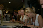 Lund International Choral Festival 20081011 Sjung Gung Riltons Vanner13