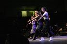 Lund International Choral Festival 20081011 Sjung Gung Riltons Vanner 105