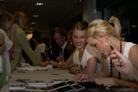 Lund International Choral Festival 20081011 Sjung Gung Riltons Vanner 12