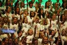 Lund International Choral Festival 20081011 SjungGung kor40