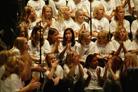 Lund International Choral Festival 20081011 SjungGung kor61