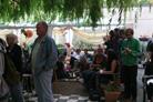 Mollevangsfestivalen 20090724 8680