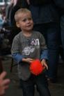 Mollevangsfestivalen 2009 8683