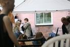 Mollevangsfestivalen 2009 8698