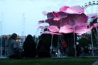 Mollevangsfestivalen 2009 9201