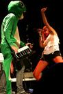Mollevangsfestivalen 20090724 Alice in Videoland 9045