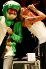 Mollevangsfestivalen 20090724 Alice in Videoland 9049