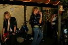 Mollevangsfestivalen 20090724 Dolly Daggers 8866
