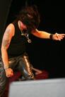 Mollevangsfestivalen 20090724 Skurk 8772