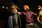 Mollevangsfestivalen 20090725 Ska n Ska 9233
