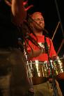 Mollevangsfestivalen 20090725 Ska n Ska 9265