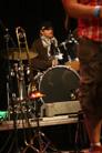 Mollevangsfestivalen 20090725 Ska n Ska 9267