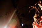 Mollevangsfestivalen 20090725 Ska n Ska 9271