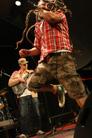 Mollevangsfestivalen 20090725 Ska n Ska 9285