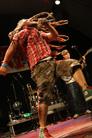 Mollevangsfestivalen 20090725 Ska n Ska 9287