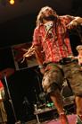 Mollevangsfestivalen 20090725 Ska n Ska 9289