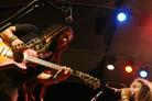 Mollevangsfestivalen 20090725 Ska n Ska 9290
