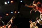 Mollevangsfestivalen 20090725 Ska n Ska 9292