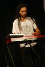 Mollevangsfestivalen 20090725 Ska n Ska 9301