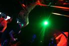 Mollevangsfestivalen 20090725 Trauma Machine 9135
