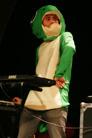 Mollevangsfestivalen 20090724 Alice in Videoland 8989