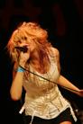 Mollevangsfestivalen 20090724 Alice in Videoland 8993