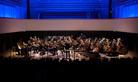 MADE 20090507 evelyn glennie och symfoniorkestern 001