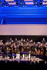 MADE 20090507 evelyn glennie och symfoniorkestern 002