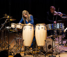 MADE 20090507 evelyn glennie och symfoniorkestern 004