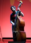 MADE 20090508 franska trion 002