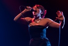 Made 2010 100506 Tanya Tagaq 9834