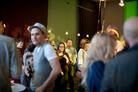 Made-2011-Festival-Life-Kalle- 1465
