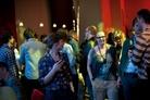 Made-2011-Festival-Life-Kalle- 1489