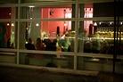 Made-2011-Festival-Life-Kalle- 2021
