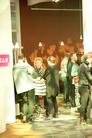Made-2011-Festival-Life-Kalle- 4751