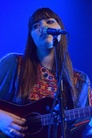 Made-20120511 First-Aid-Kit- 0447